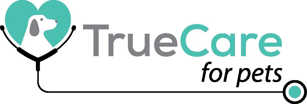 TrueCareforPets