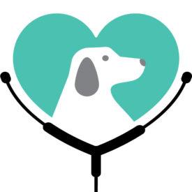 TrueCare for pets logo square solo